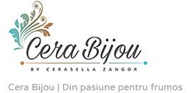Cera Bijou